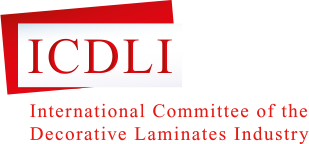 ICDLI - International Committee of the Decorative Laminates Industry